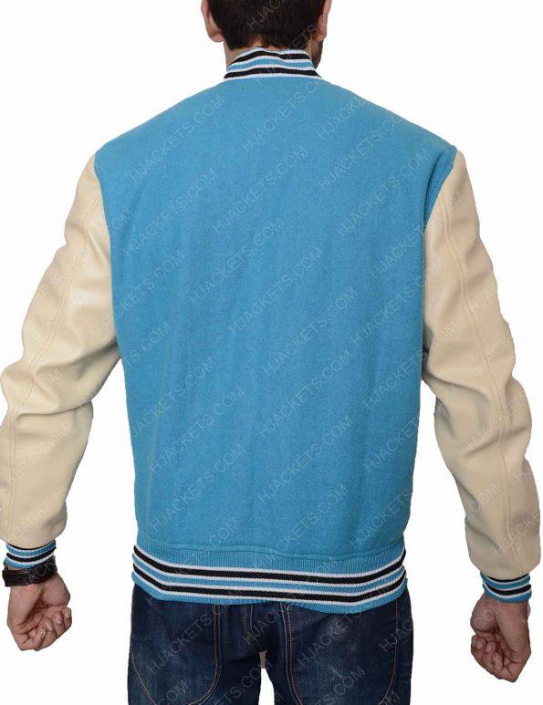 13-reasons-why-jacket-2