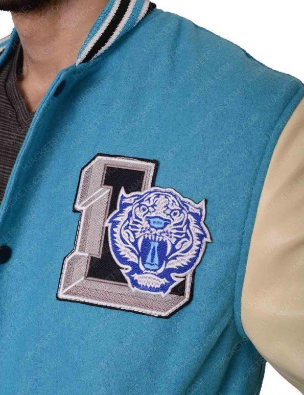 13-reasons-why-justin-foley-jacket-1-768×998