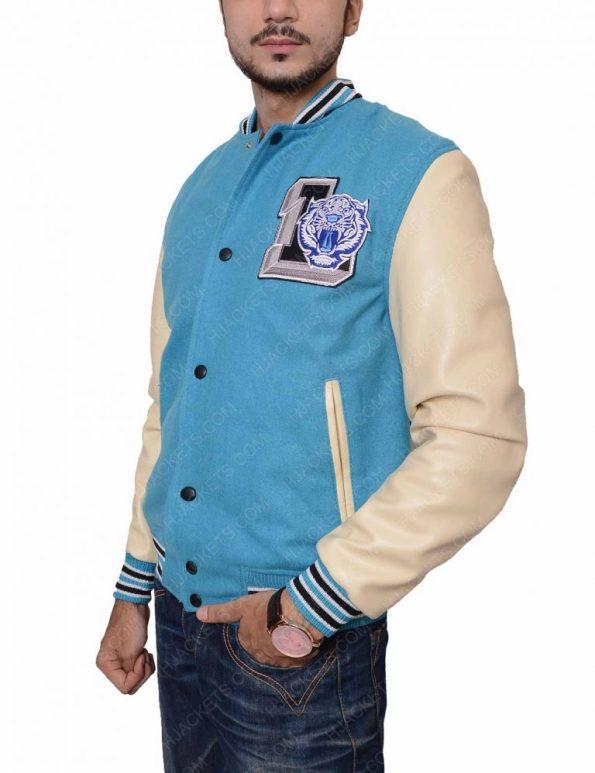 13-reasons-why-letterman-jacket-2-768×998