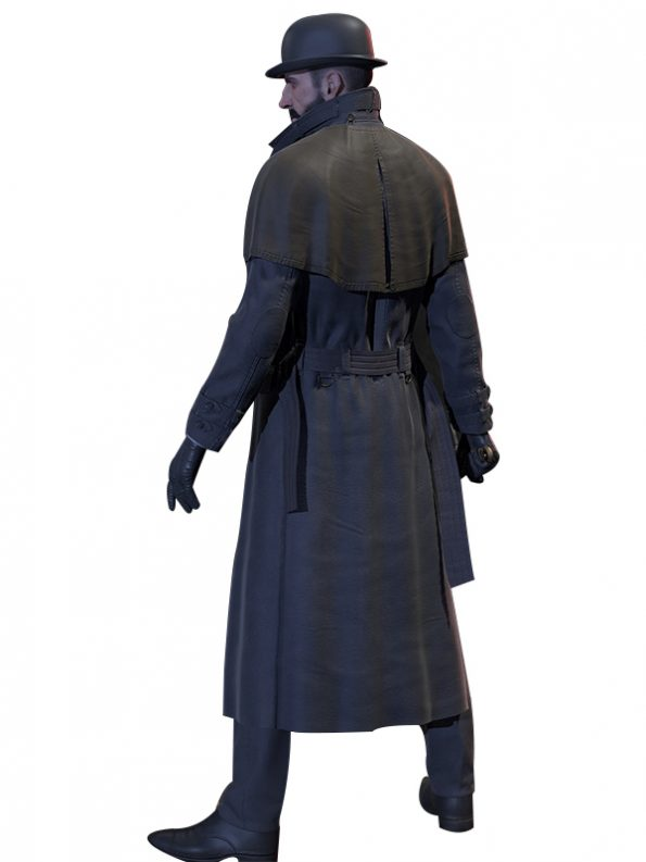 Action-Role-Playing-Video-Game-Vampyr-Jonathan-E-Reid-Coat-3