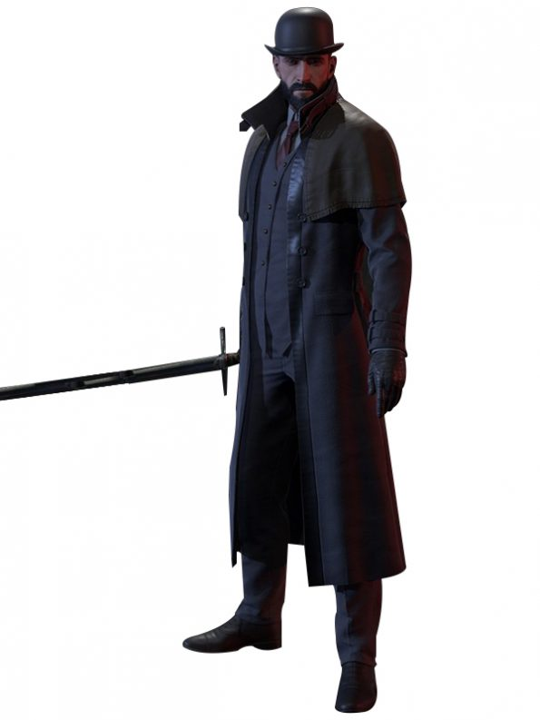 Action-Role-Playing-Video-Game-Vampyr-Jonathan-E-Reid-Coat-4-570×851