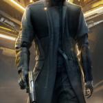 Adam_Jensen_Deus_Ex_Mankind_Divided_Game_Coat