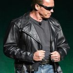 Arnold-Schwarzenegger-Jacket