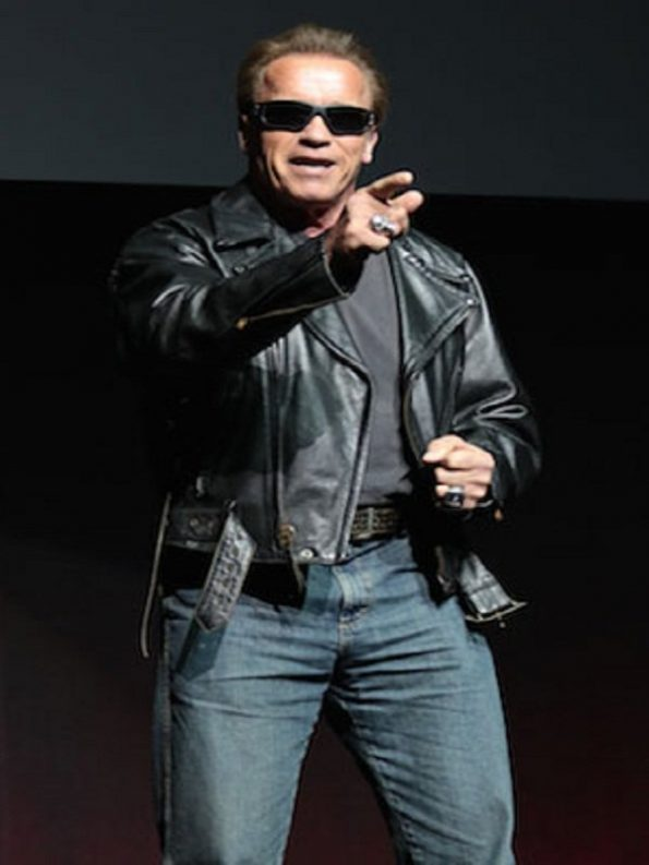 Arnold-Schwarzenegger-Jacket-2