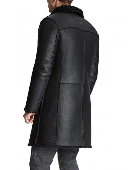 Asymmetrical_Black_Shearling_Coat__81820_std