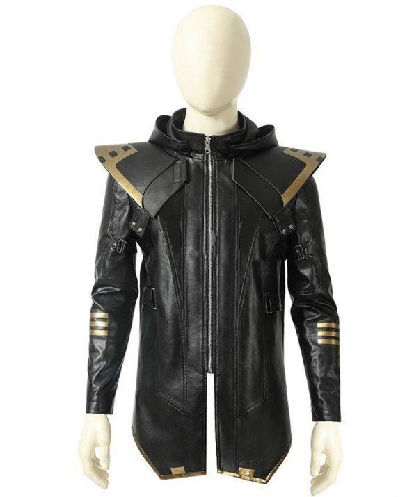 Avengers-Endgame-Ronin-Hooded-Jacket