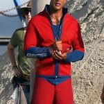 Baywatch-Dwayne-Johnson-Red-Jacket-2