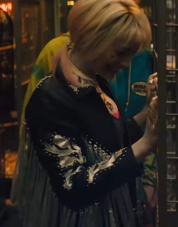 Birds-of-Prey-Harley-Quinn-Fringe-Jacket-1