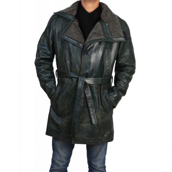 Blade-Runner-Costume-1000x1000h