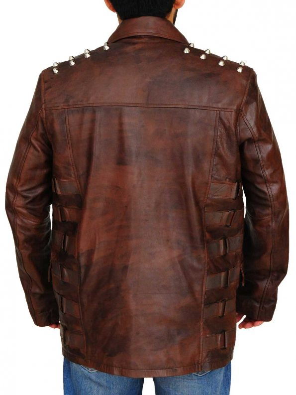 Bray-Wyatt-Leather-Jacket-4