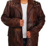 Bray-Wyatt-Leather-Jacket-5