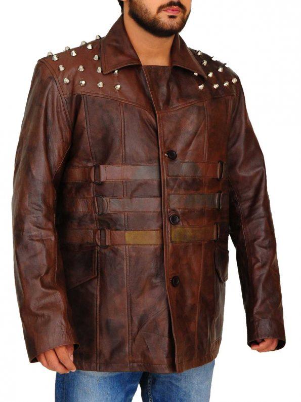 Bray-Wyatt-Leather-Jacket-6