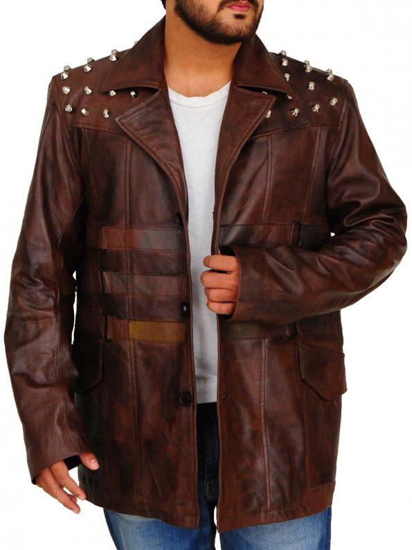 Bray-Wyatt-Leather-Jacket-8