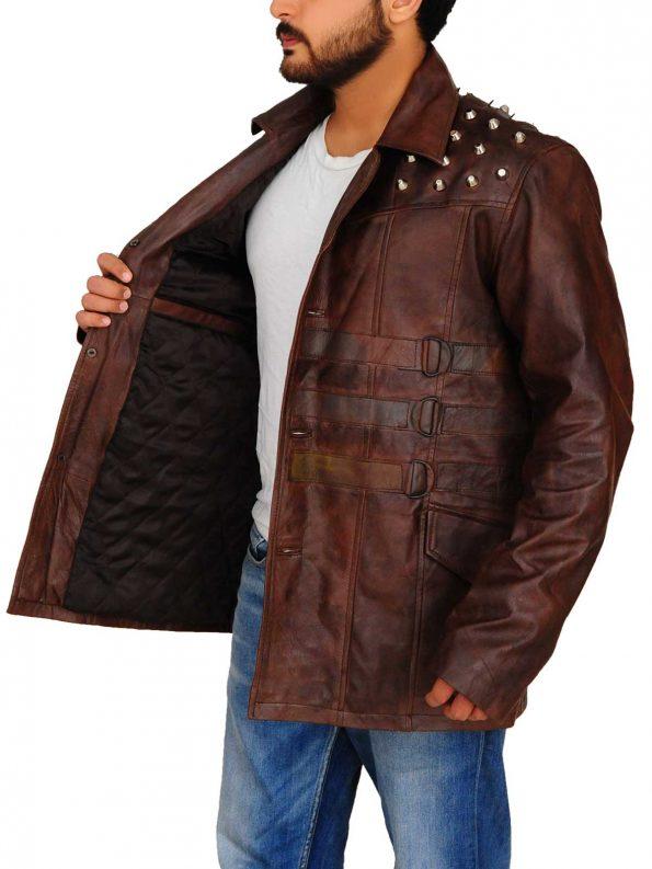 Bray-Wyatt-Leather-Jacket-9