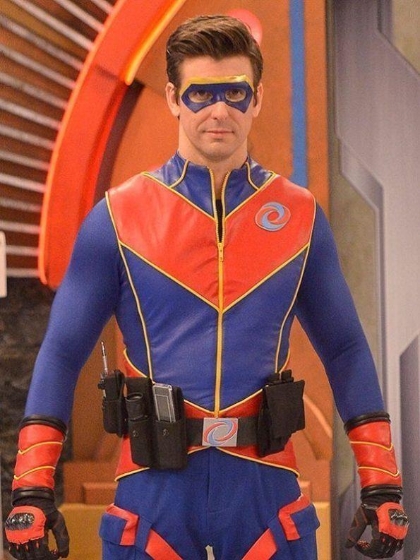 Captain-Man-Henry-Danger-Jacket-1