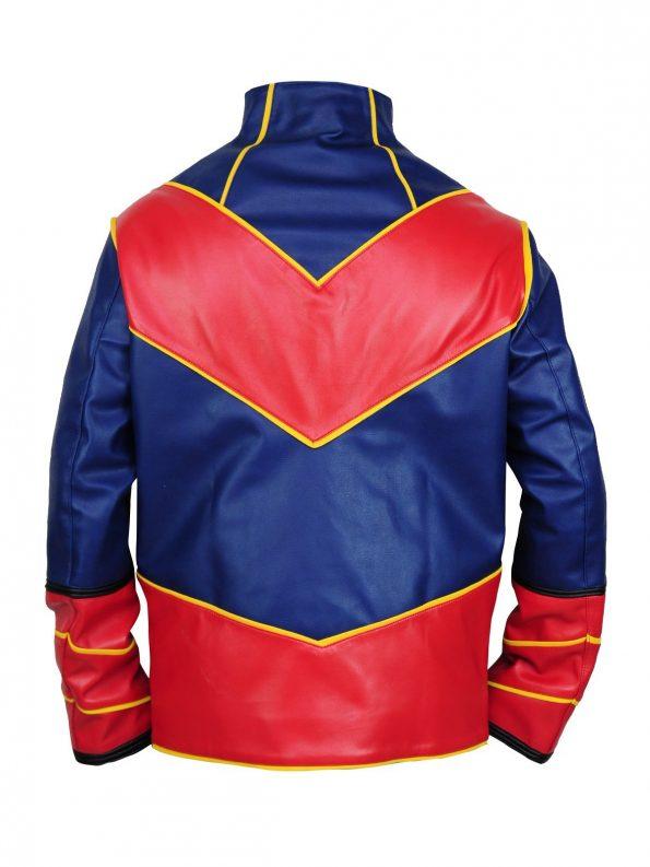 Captain-Man-Henry-Danger-Jacket-3-1