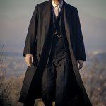 Cillian-Murphy-Peaky-Blinders-Thomas-Shelby-Coat