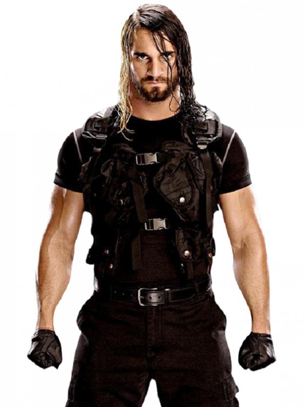 Colby-Daniel-Lopez-Tactical-Swat-Vest