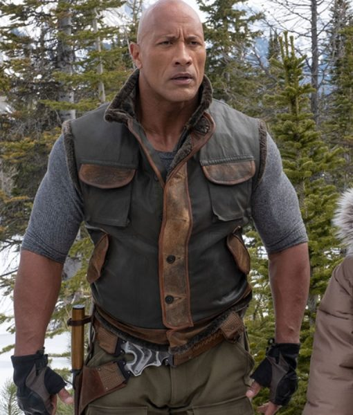 Dwayne-Johnson-Jumanji-the-next-level-Vest-510×600-1