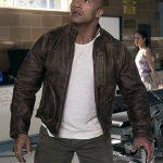 Dwayne-Johnson-Rampage-Jacket