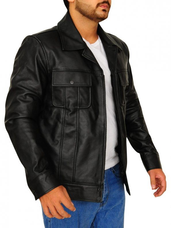Elvis-Presley-The-King-Of-Rock-Jacket-2-1