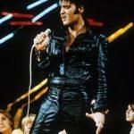 Elvis-Presley-The-King-Of-Rock-Jacket-3