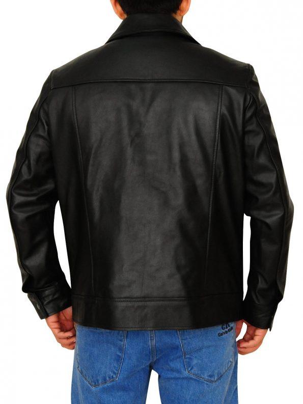 Elvis-Presley-The-King-Of-Rock-Jacket-6