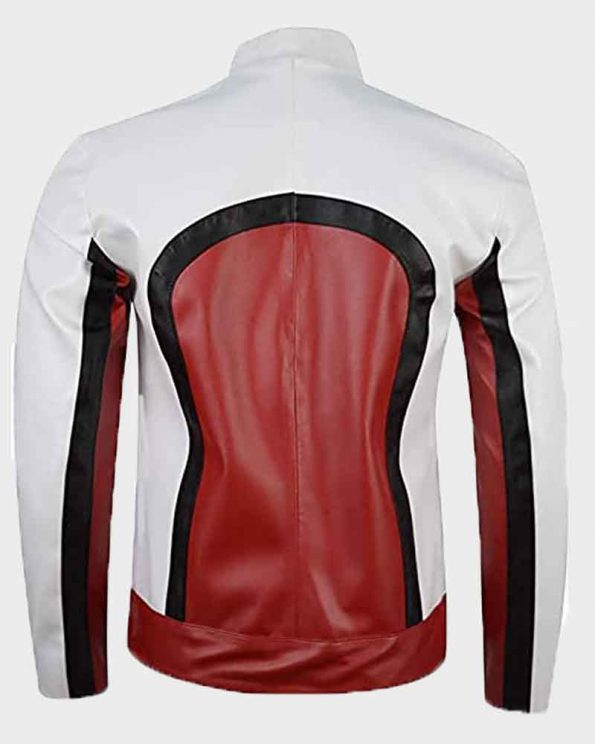 Freddie-Mercury-Leather-Bohemian-Rhapsody-Jacket