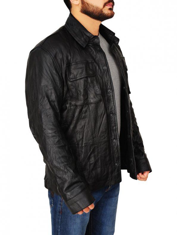 Ian-Somerhalder-Vampire-Diaries-Leather-Jacket-3-F-R-O
