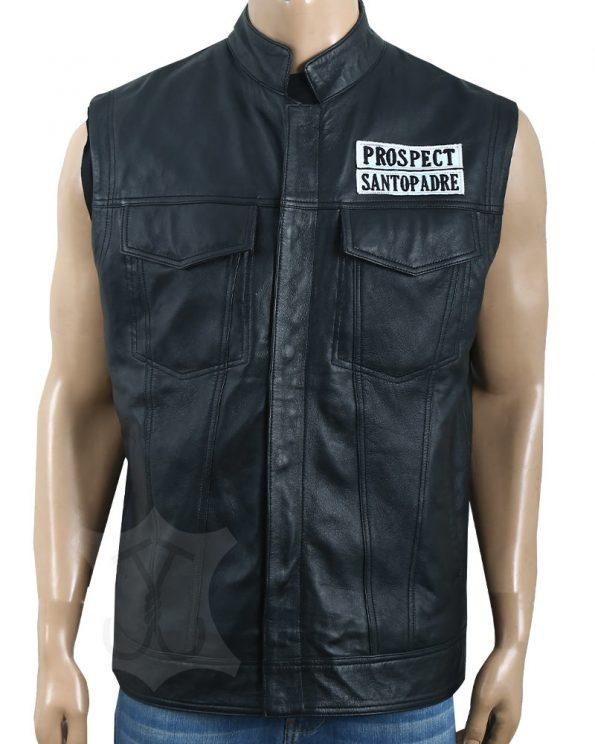 JD-Pardo-Leather-Vest-1