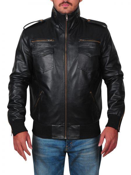 Jake-Peralta-Brooklyn-99-Andy-Samberg-Jacket-1-450×600