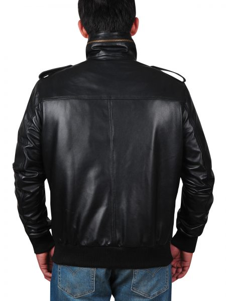 Jake-Peralta-Brooklyn-99-Andy-Samberg-Jacket-3-450×600