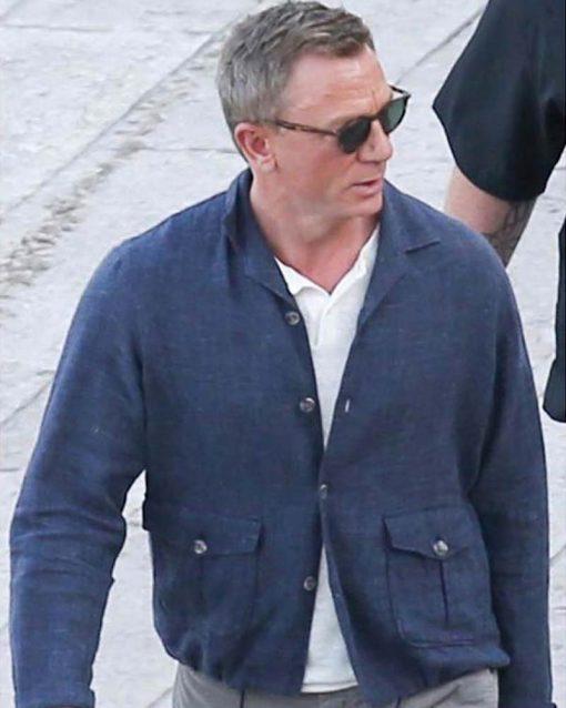 James-Bond-Blue-Cotton-No-Time-To-Die-Jacket-510×638