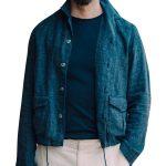 James-Bond-Daniel-Craig-No-Time-To-Die-Blue-Jacket