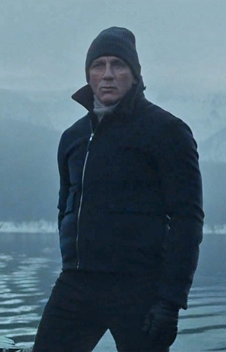 James-Bond-Spectre-Lake-Blue-Jacket