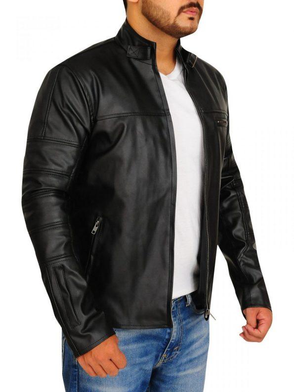 Jason-Clarke-Terminator-Genisys-Jacket-3-1-1152×1536