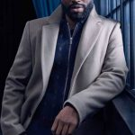 John-David-Washington-Tenet-Coat-670×1024