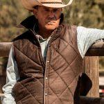 John-Dutton-Yellowstone-Quilted-Design-Vest-1