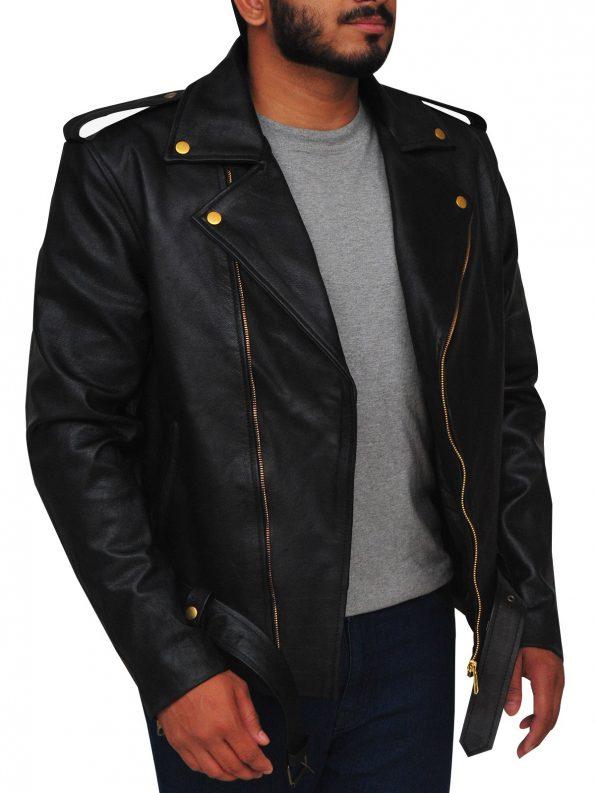 Johnny-Depp-Cry-Baby-Stylish-Leather-Jacket-10