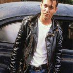 Johnny-Depp-Cry-Baby-Stylish-Leather-Jacket