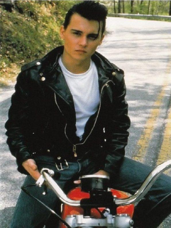 Johnny-Depp-Cry-Baby-Stylish-Leather-Jacket-3
