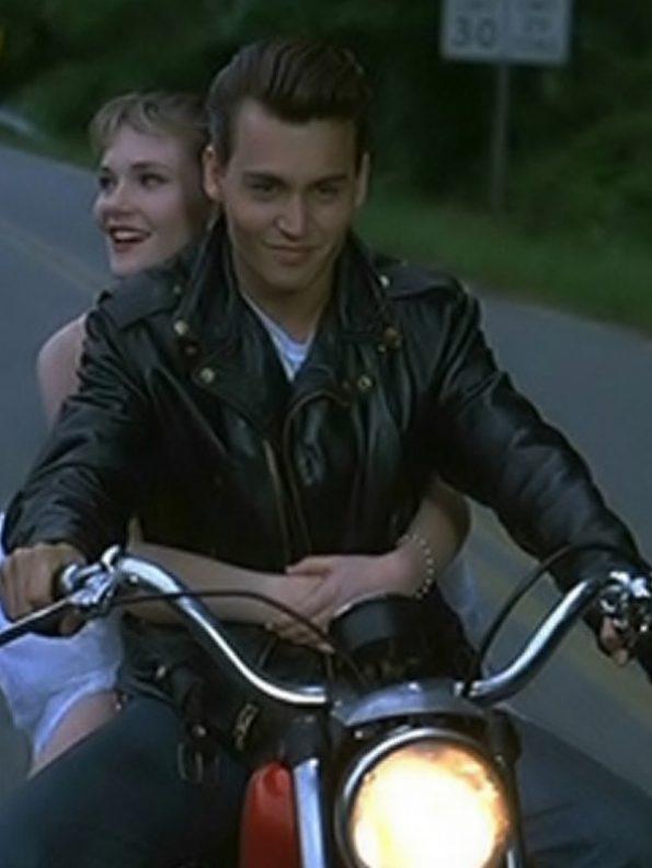 Johnny-Depp-Cry-Baby-Stylish-Leather-Jacket-4