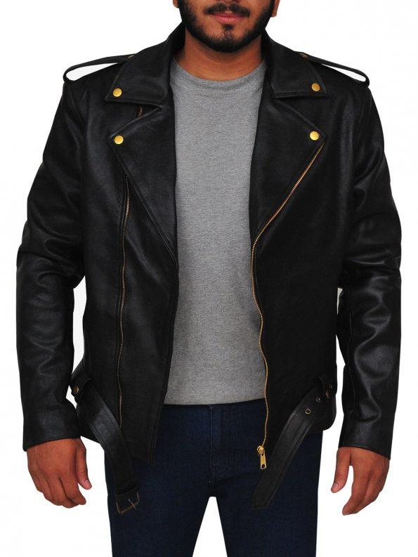 Johnny-Depp-Cry-Baby-Stylish-Leather-Jacket-5