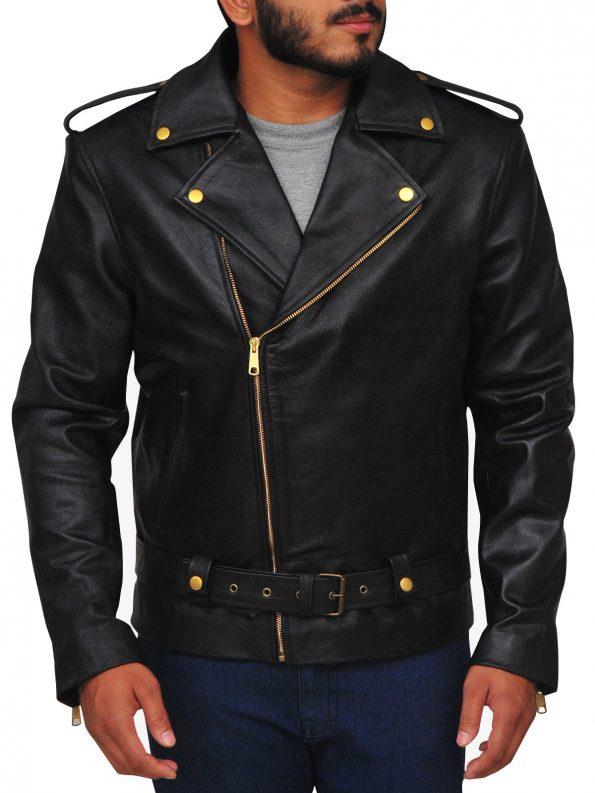 Johnny-Depp-Cry-Baby-Stylish-Leather-Jacket-7