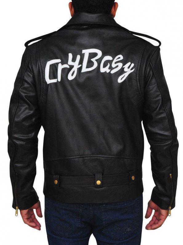 Johnny-Depp-Cry-Baby-Stylish-Leather-Jacket-9