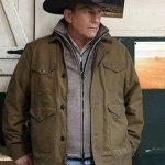 Kevin-Costner-John-Dutton-Yellowstone-Season-2-Jacket