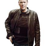 Kiefer-Sutherland-24-TV-Series-Jacket-1