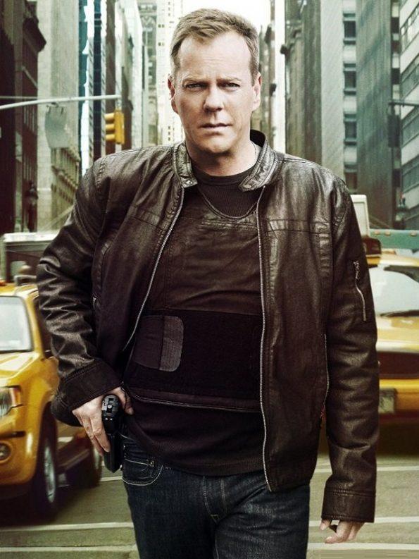 Kiefer-Sutherland-24-TV-Series-Jacket-2