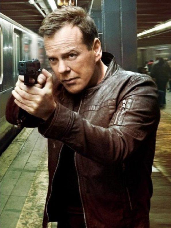 Kiefer-Sutherland-24-TV-Series-Jacket