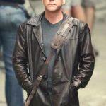 Kiefer-Sutherland-Black-Jacket